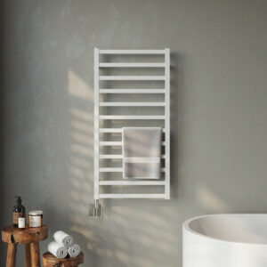 Ultraheat Karnak Electric Only Radiator