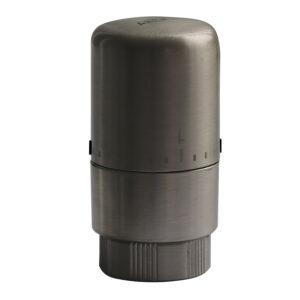 Liquid Metal Sensor - Brushed Matt