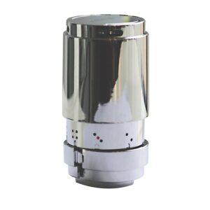Domignon Liquid Plastic Sensor