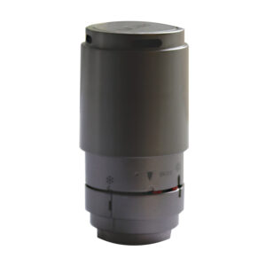 DOMIGNON Liquid Plastic Sensor - Brushed Matt