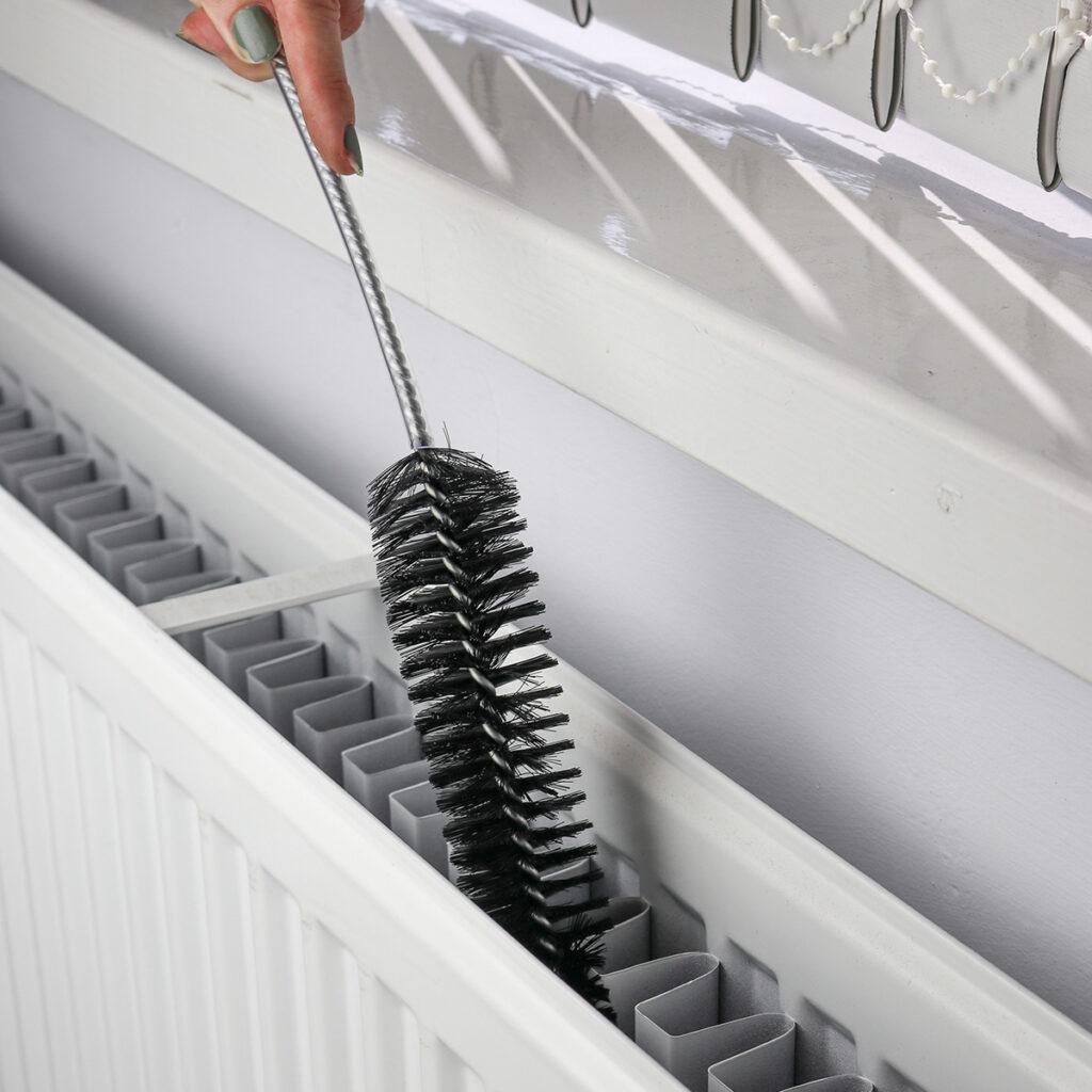compact-radiator-cleaning-brush-3