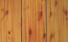 Wood Effect WE